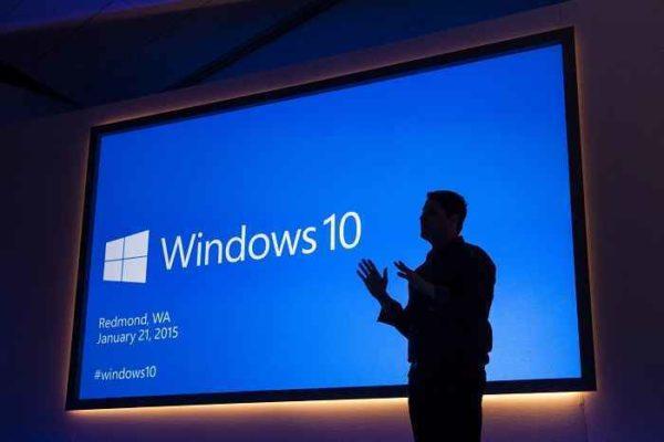 Windows 10, Microsoft rilascia l'aggiornamento per la privacy
