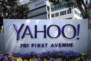 Yahoo!, il motore di ricerca chiude i battenti: al suo posto arriva Altaba