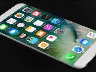 iPhone 8 avrà la certificazione IP68: sarà impermeabile all'acqua
