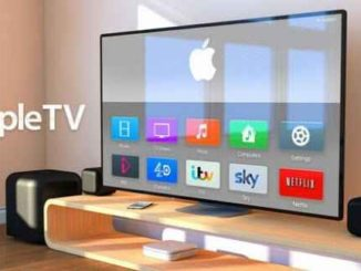 Apple come Netflix e Amazon: pronti a lanciare serie tv e film