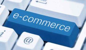E-commerce, il futuro è... mobile