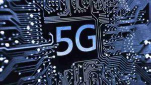 Rete 5G: tutti i benefici della nuova connessione