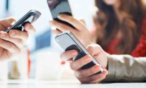 Smartphone: servizi in abbonamento non desiderati, come risolvere