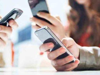 Smartphone e telefonini: servizi in abbonamento non desiderati, come risolvere