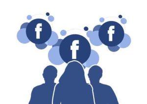 Facebook e Totò Riina, le scuse dopo l'oscuramento temporaneo