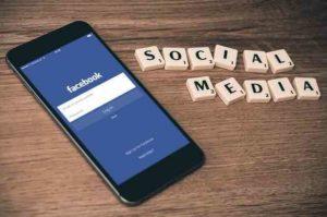 Facebook segnalerà chi è vittima della propaganda russa