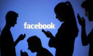 Facebook, figlia muore e amministratori del social negano ai genitori l'accesso al profilo