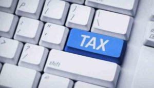 Web Tax posticipata per il 2019, niente accordo per la Legge di Bilancio 2018