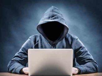 Poste Italiane e i suoi utenti nel mirino di hacker e truffatori, ancora truffe online