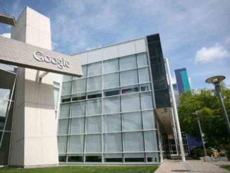 Google Voli: l'app segnalerà in anticipo i ritardi aerei