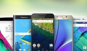Smartphone Android di fascia economica: quali scegliere