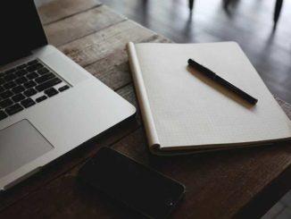 Servizi di messaggistica e condivisione aziendale: come scegliere il migliore