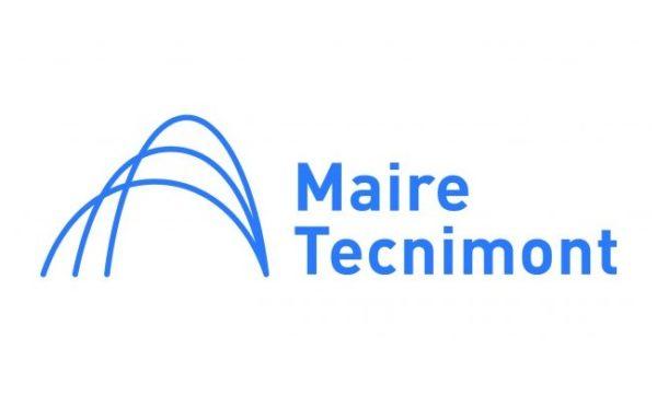 Maire Tecnimont, Fabrizio Di Amato ha finanziato il progetto Open Innovation